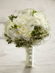 Sweet Simplicity Bouquet
