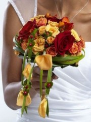 Radiance Bouquet