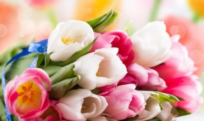 Why Hire Flower Delivery Service in Aberdeen